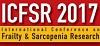 ICSFR 2017