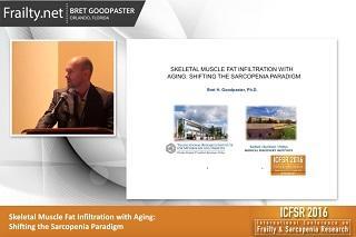 Dr. Bret Goodpaster